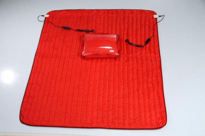 Грелка-матрац электрический Брест ГЭМР-8-60 (1500*1400)