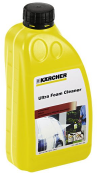 Ultra Foam Cleaner (1 л) 6.295-531(6.295-744)