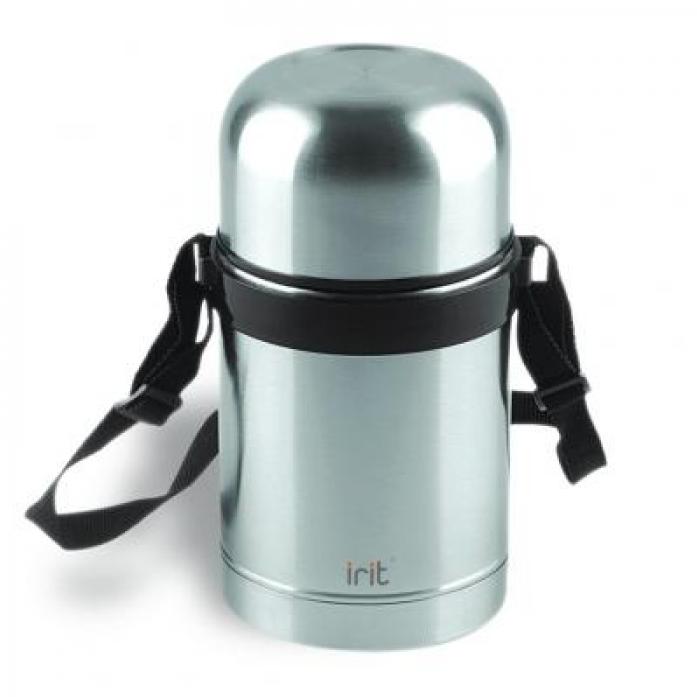 Термос Irit IRH-102