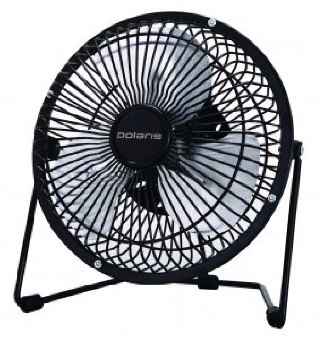 Вентилятор Polaris PUF 12