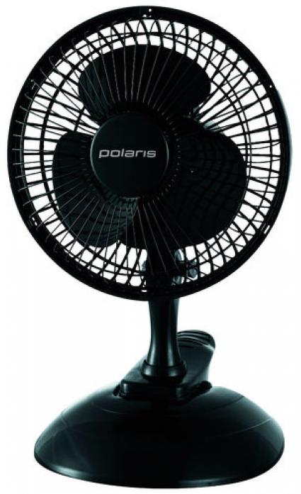 Вентилятор Polaris PCF 15R