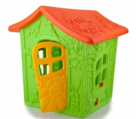 Дом игровой Ching-Ching Forest House OT-12