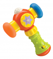 Happy Baby Magic hammer 330067