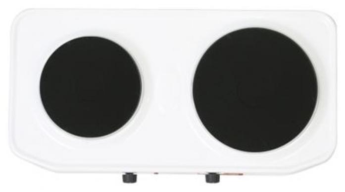 Настольная плита Luxell LX-7021