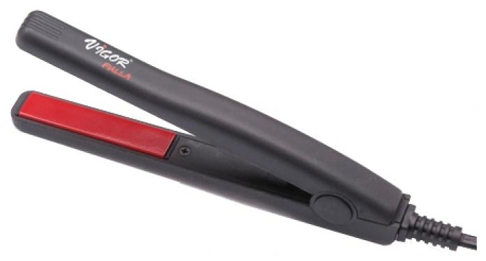 Выпрямитель для волос Vigor HX-8170