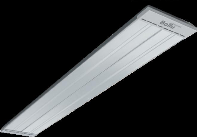 Инфракрасный электрический обогреватель Ballu BIH-AP2-2.0