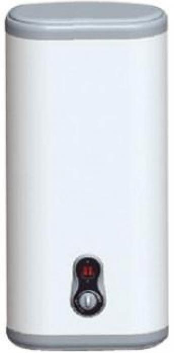 Накопительный водонагреватель Neoclima Slim-100S