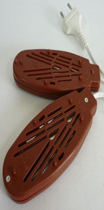 Сушилка для обуви Россия Курск