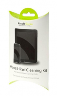 Techlink Keepit Clean 520014