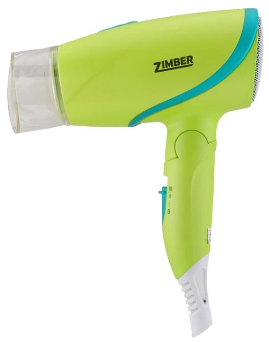 Фен ZIMBER ZM-10897