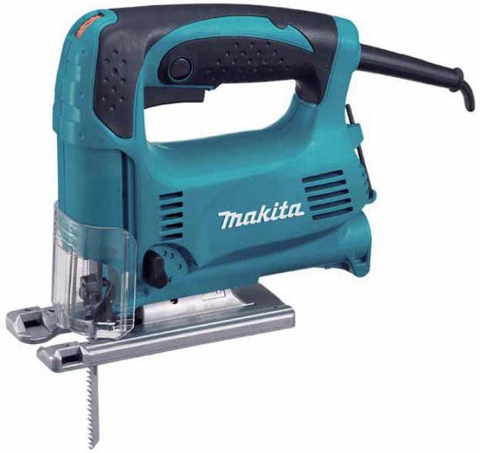 ������ Makita 4329X1