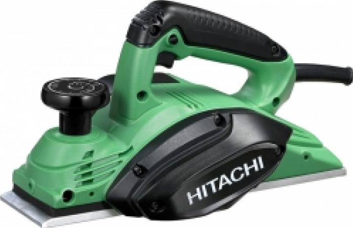 Рубанок Hitachi P20ST