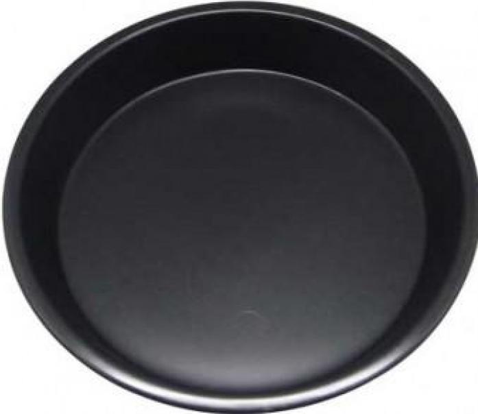 Форма для выпечки Bekker BK-3915