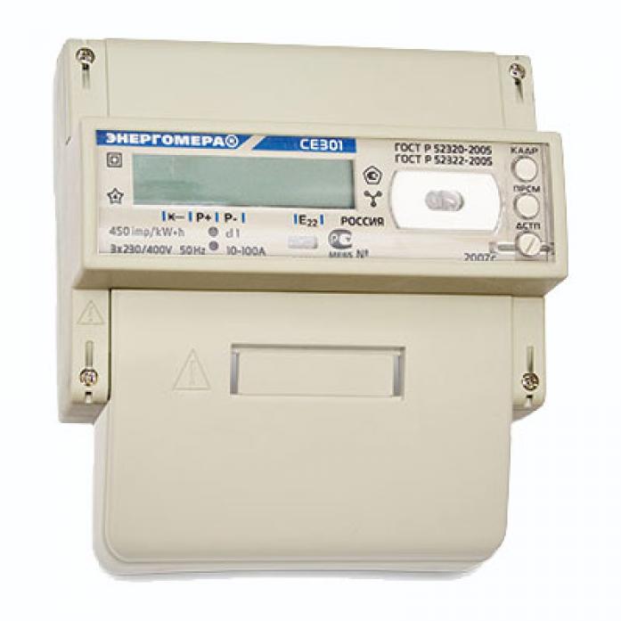 электросчетчик энергомера се 306 в москве или зеленоград Популярные бренды