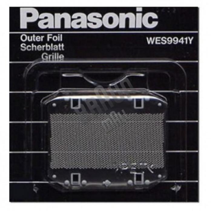 Сетка для бритвы Panasonic WES9941Y1361