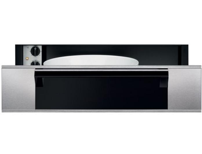 Встраиваемый шкаф для подогрева посуды De Dietrich DWD1114X