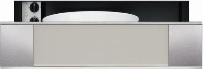 Встраиваемый шкаф для подогрева посуды De Dietrich DWD1194GX