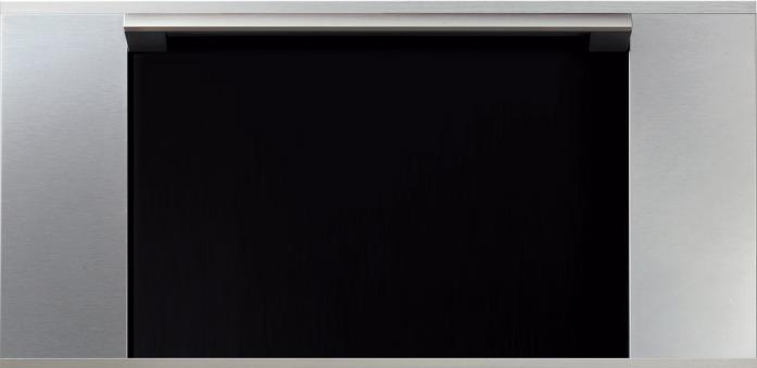 Встраиваемый шкаф для подогрева посуды De Dietrich DWD 929 X