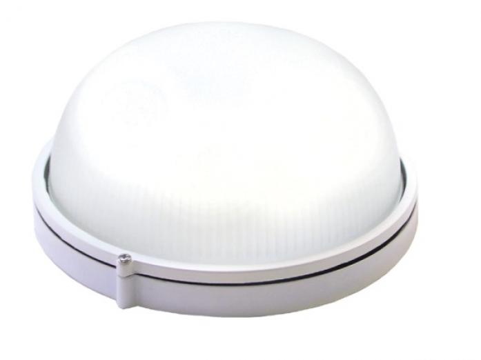 ������������ ���������� TDM LED 10/1000/13-02