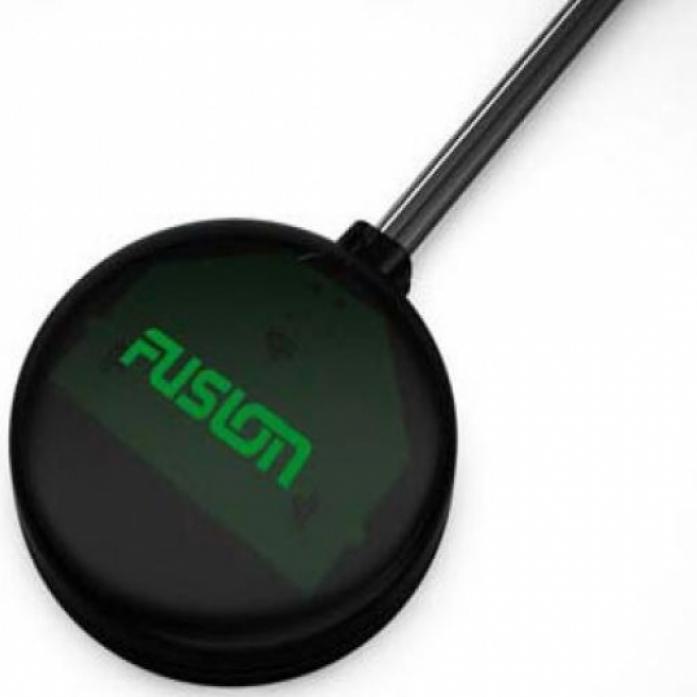 Автоантенна Fusion F-IA5