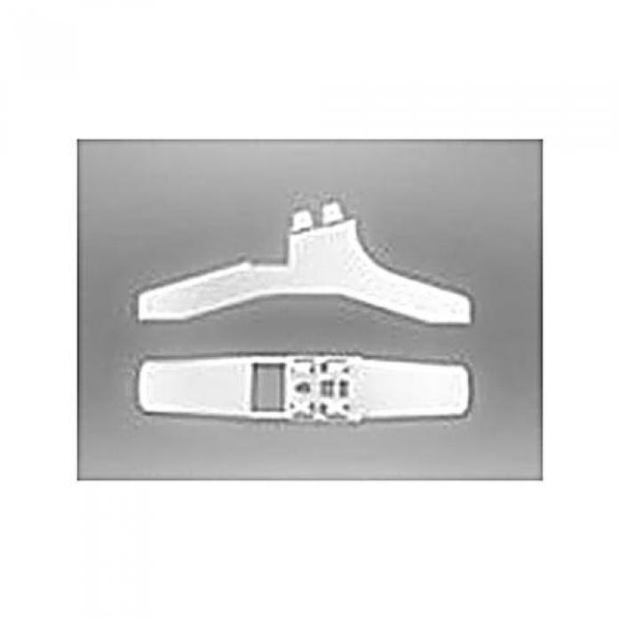 Ножки для напольной установки Aeronik C 10M