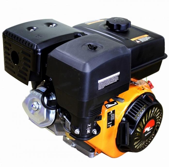 Двигатель RedVerg RD-188F