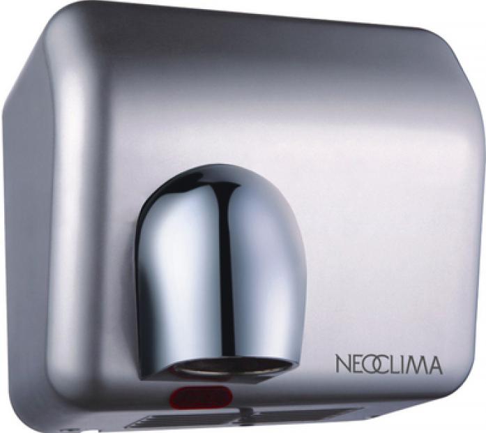 Сушилки для рук Neoclima NHD-2.2M