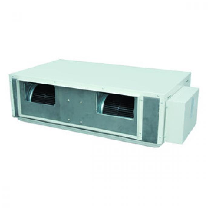 Канальная сплит-система Neoclima NS/NU-24D5