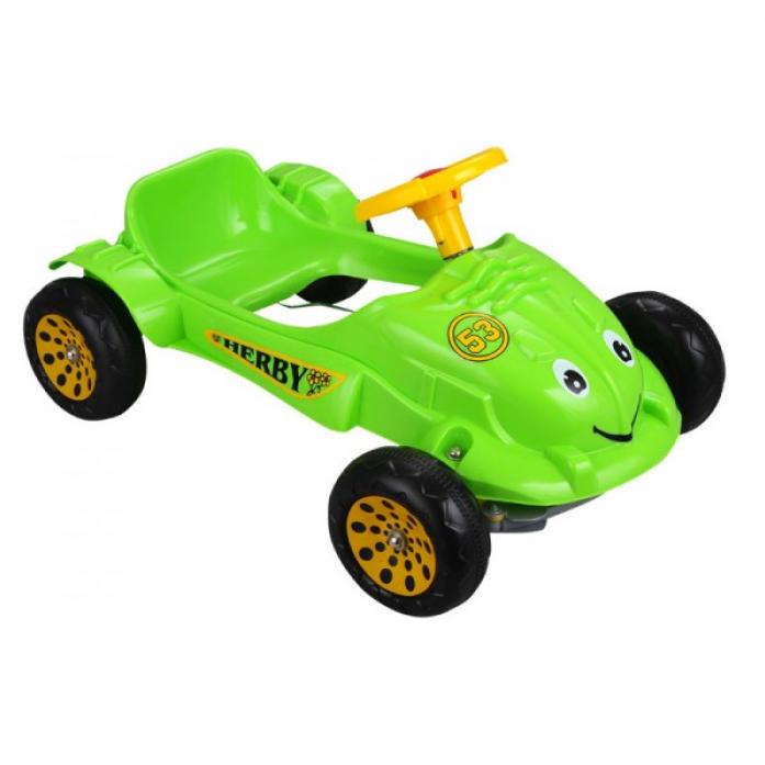 ��������� ������ Pilsan Herby Car 07302 � ������������