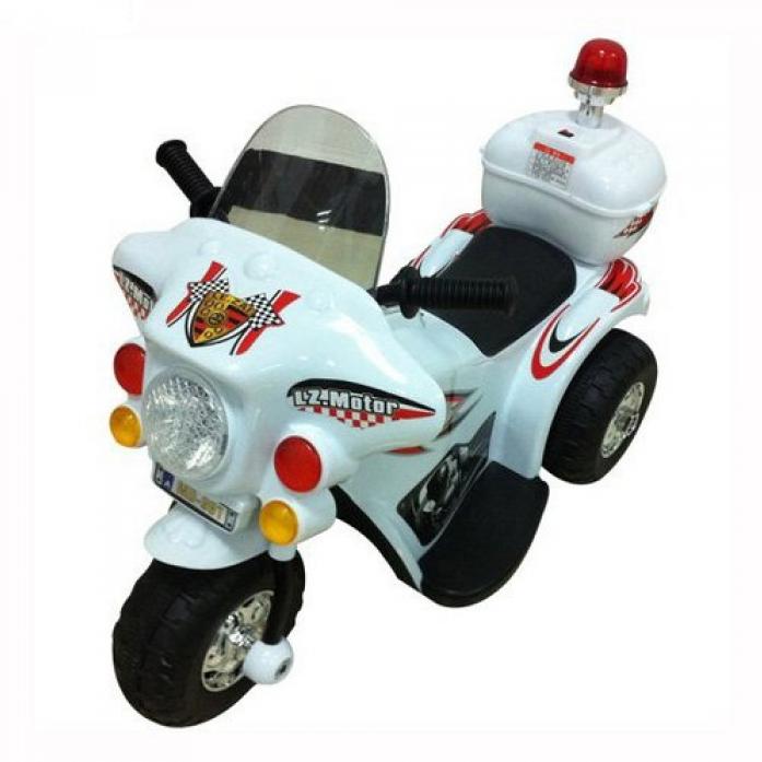 �������� Jinjianfeng TR991 White