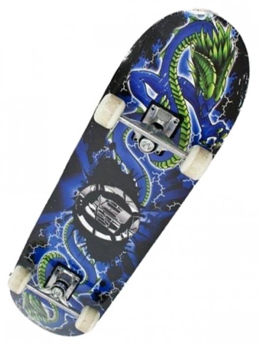 Скейтборд Weichao ZS-SB3108