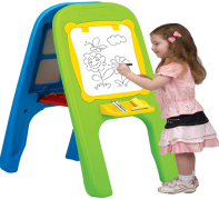 Edu-Play GP-8014