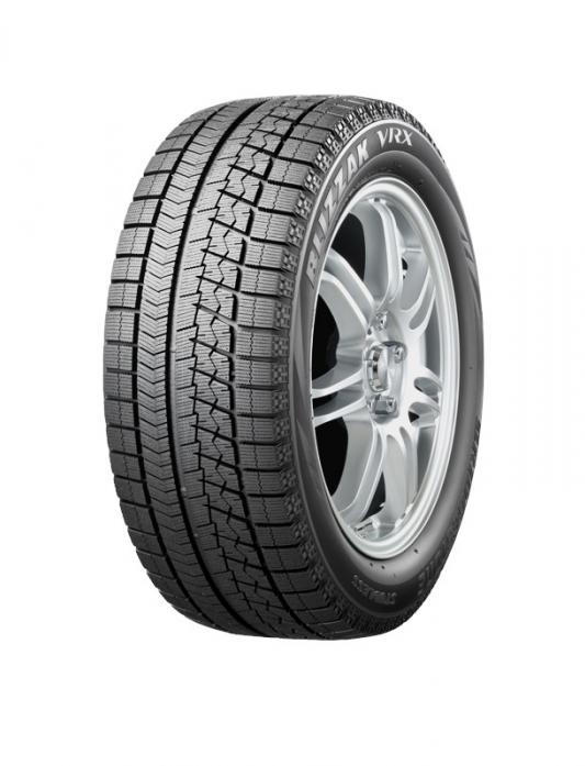 ���� ������ Bridgestone 175/65 R14 82S Blizzak VRX