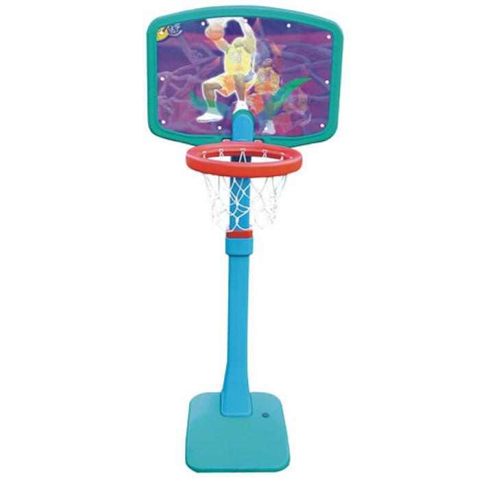 Баскетбольный щит VASIA VS-763