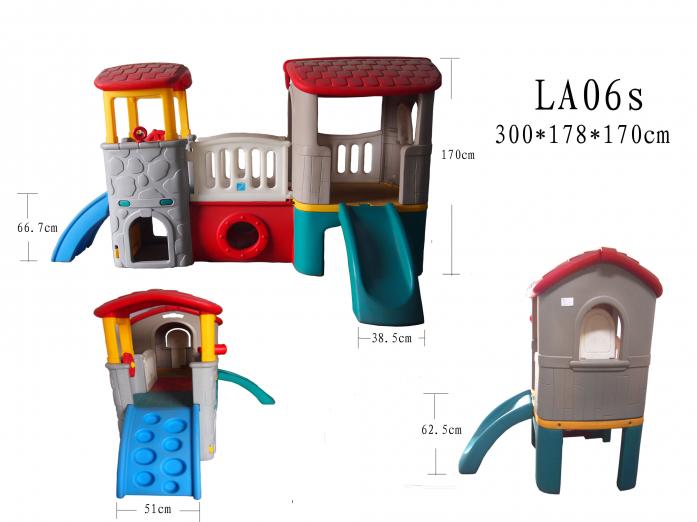 """������� �������� Lerado """"�������"""" LA-06S"""