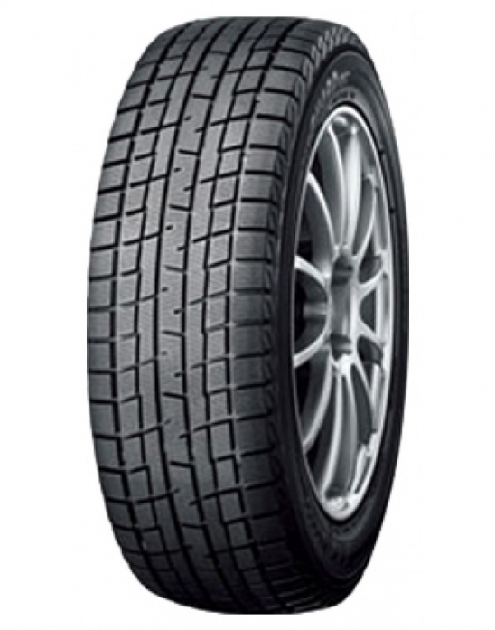 ���� ������ Yokohama 175/70 R13 82Q Ice Guard IG50