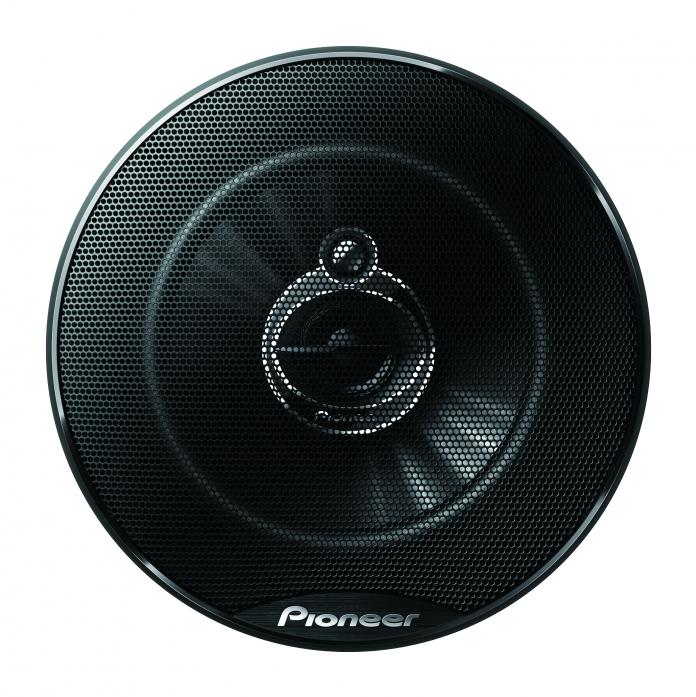 Автоколонки Pioneer TS-G1332i