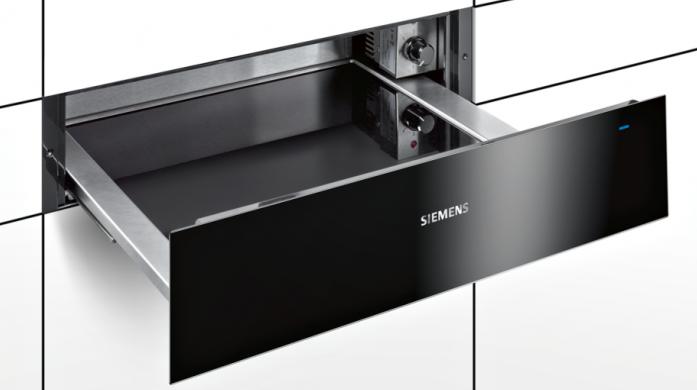 ������������ ���� ��� ��������� ������ Siemens BI 630CNS1