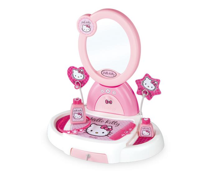 ��������� ������ Smoby Hello Kitty 24113