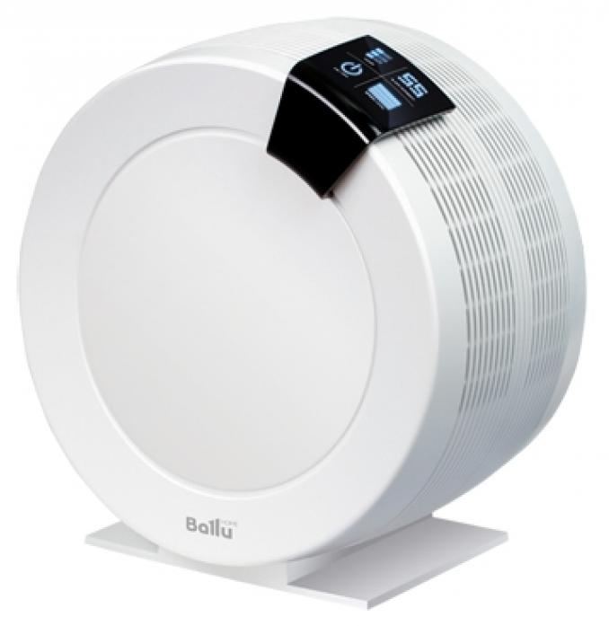Воздухоочиститель Ballu AW-325 белый /white