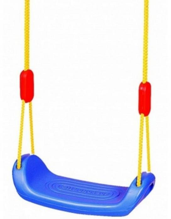 Качели Edu-Play SW-1221