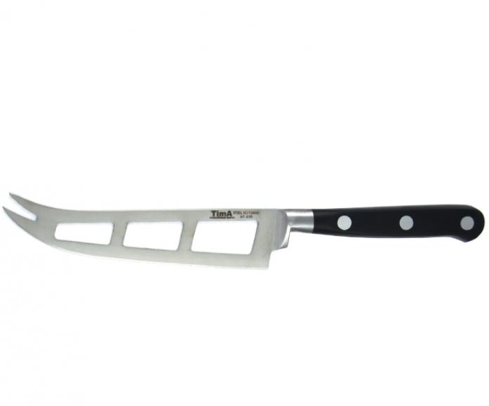 Нож TIMA XF 205