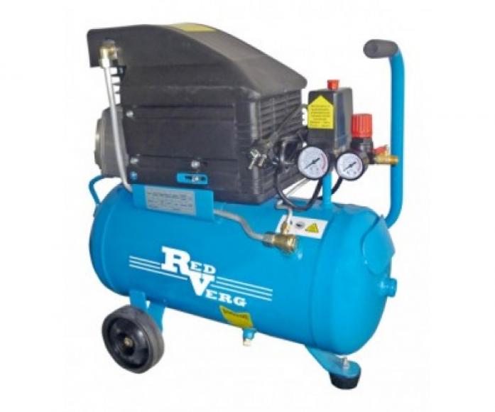 ���������� RedVerg RD-AC250/50