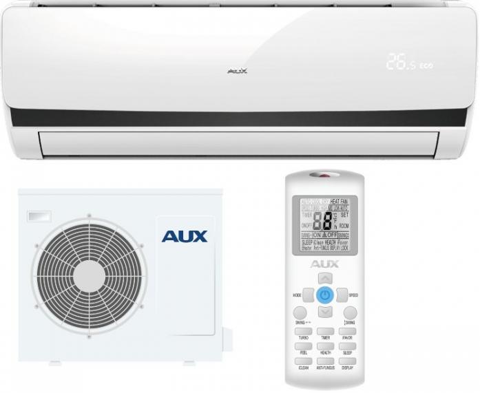 �����-������� AUX ASW-H18A4/LK-700R1DI
