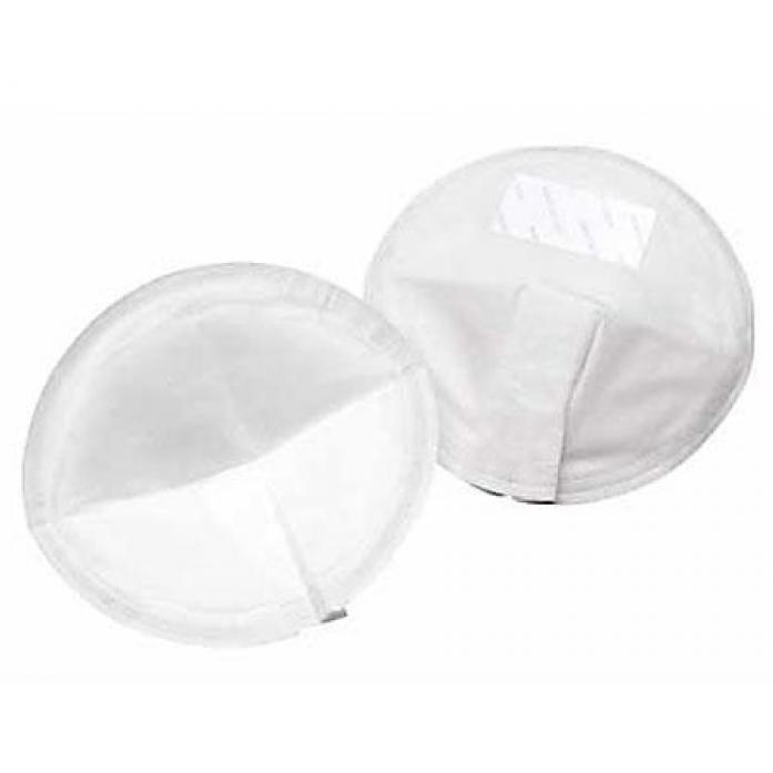 Прокладки для груди Medela одноразовые грудные 30шт 008.0249