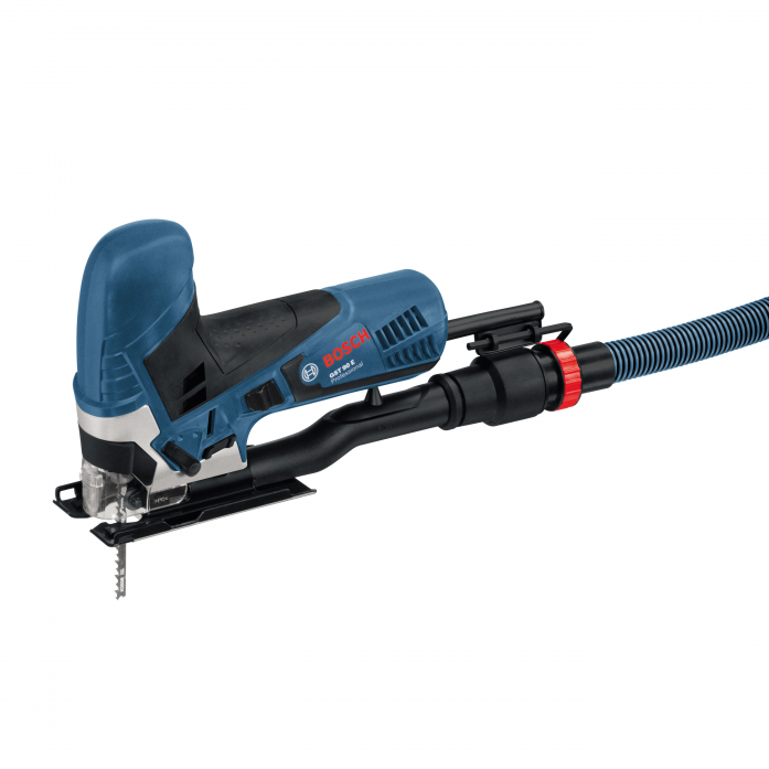 Лобзик Bosch GST 90 E (060158G000)