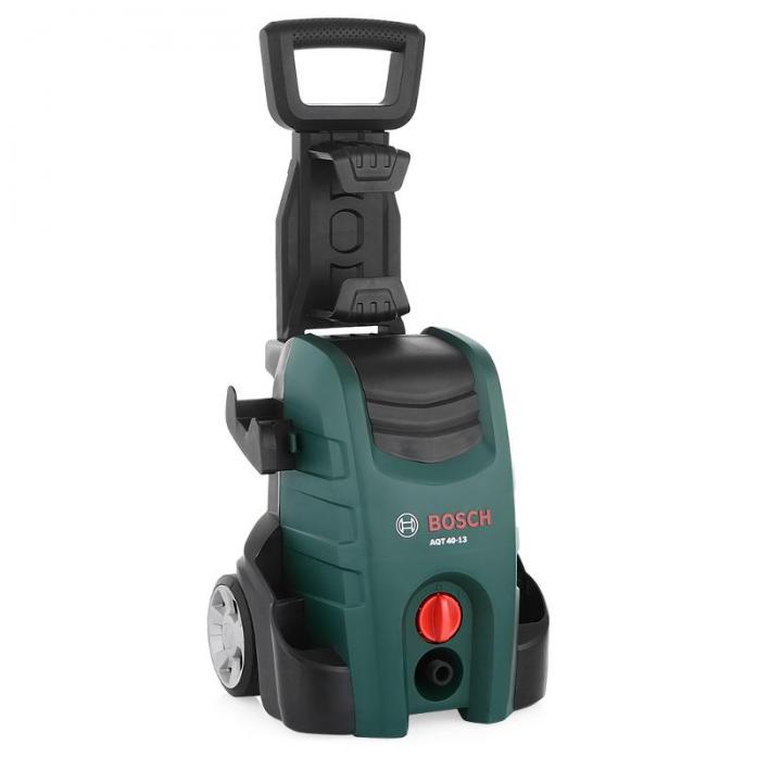 Минимойка Bosch AQT 40-13 06008A7500