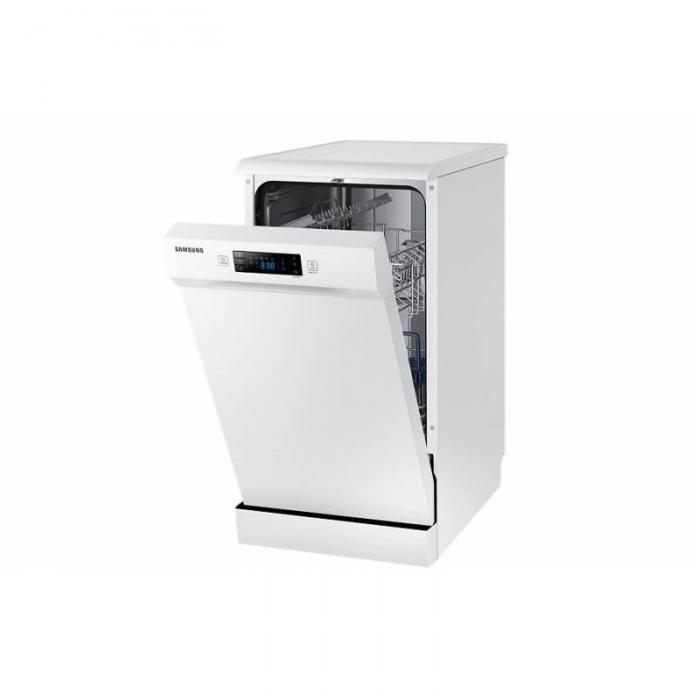 Посудомоечная машина Samsung DW50H4030FW