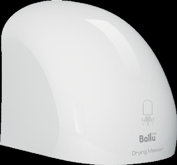 Сушилки для рук Ballu BAHD-2000DM