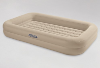 "Кровать Intex 66810 ""KIDZ TRAVEL BED"""